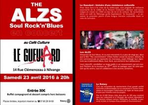 Flyer 2 Concert ALZS 23 avril V3