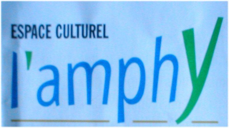 amphy1