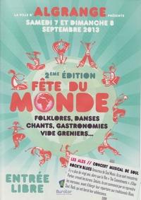 fete-du-monde1-2013