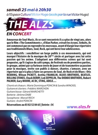 flyer-alzs-a5-V2-light1