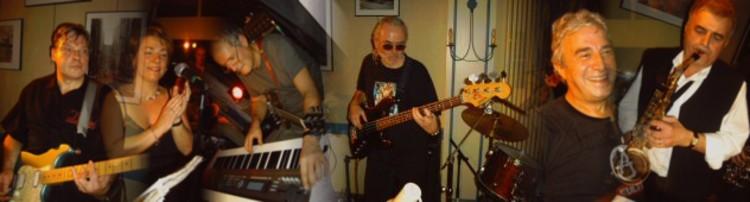 Alzs 2005
