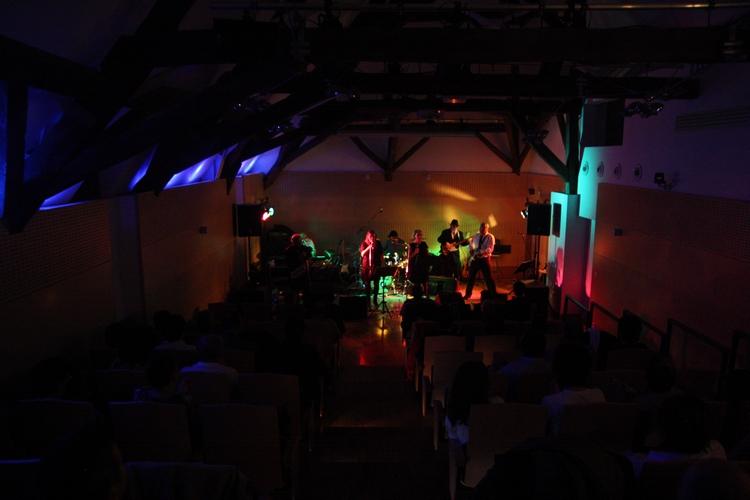 terville 25mai2013 auditorium