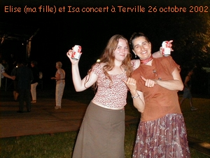 tisabellelise1