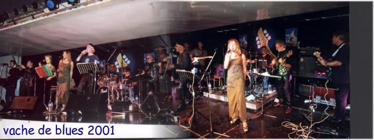 Alzs 2001