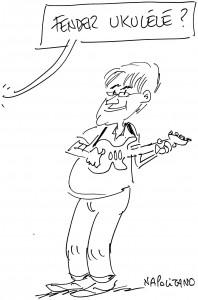 Dédé_Caricature_11-10-2014_SIERC K_1