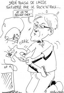 Dédé_Caricature_11-10-2014_SIERC K_2